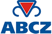 Logo ABCZ
